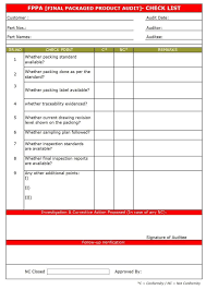 audit format audit plan templates appendix b archived u2013 audit of