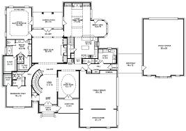 5 bedroom 4 bathroom house plans 5 bedroom 5 bathroom house plans 5 bedroom house plans 5 bedroom 3