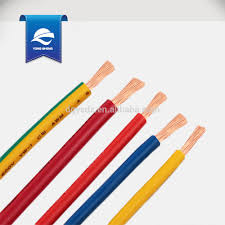 Electric Cable Royal Wire Cable Royal Wire Cable Suppliers And Manufacturers At