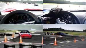 lexus lfa vs corvette zr1 youtube bugatti veyron vs corvette zr1 on top gear track youtube