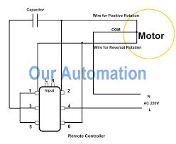 electric winch wiring diagram wiring diagram byblank
