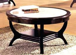 Granite Top Coffee Table Granite Top Coffee Table Granite Top Patio Coffee Table Migoals Co