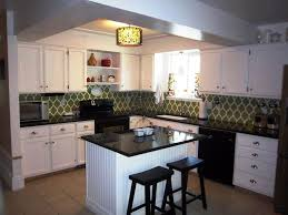 attractive kitchen remodeling ideas on a budget home design ideas