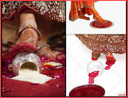scenario of life indian wedding its traditions and customs