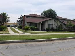 Enclosed Backyard Enclosed Backyard Rancho Cucamonga Real Estate Rancho