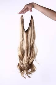 a model u0027s secrets best hair extensions