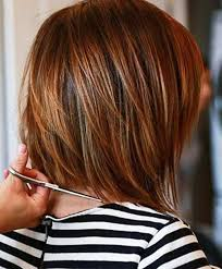 Frisuren Bob Hairstyles by 1368 Best Bob Images On Hair Hairstyles And Hair