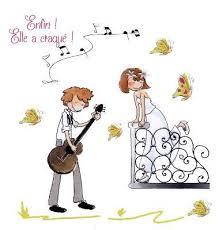 mariage humoristique faire part de mariage humoristique gratuit a imprimer votre
