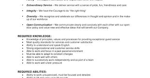 resumes for restaurant jobs resume amazing resume for server restaurant manager resume