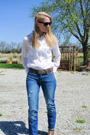 cowboy boots for women jeans with lastest photo in canada