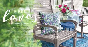 free home decor mail order catalogs 100 free home decor mail order catalogs 100 free catalogs