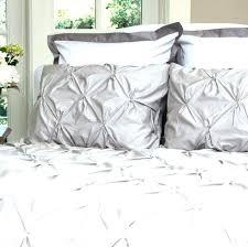 bedroom voice define bedroom romantic style bedroom designs define your urbane