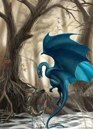 dragon 3 3doodler whatwillyoucreate dragon 161 best craft dragon love images on pinterest clay dragon