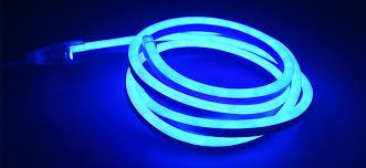 neon lights for trucks led flexible neon lights
