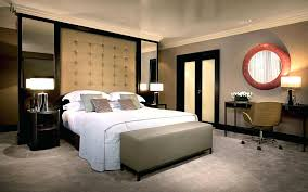 Floor To Ceiling Headboard Marvellous Headboard Art Contemporary Best Image Engine Oneconf Us