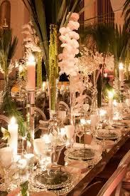 deco wedding 25 deco wedding flowers ideas on prestige