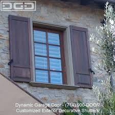 ornamental shutter quarter ornamental shutters click now for