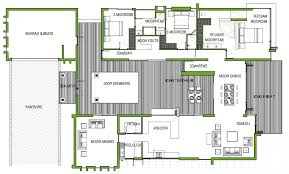 2 story bungalow floor plans free printable house plans within