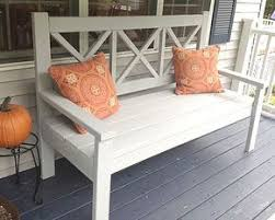 best 25 front porch bench ideas ideas on pinterest benches