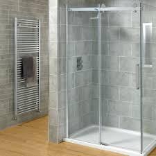 Bathroom Doors Ideas Frosted Glass Interior Bathroom Doors U2013 Hondaherreros Com