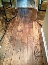 57 best laminate images on laminate flooring flooring