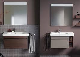 Duravit Bathroom Furniture 31 Best Duravit Vero Furniture Images On Pinterest Bathroom With