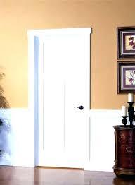 oak interior doors home depot 8ft interior doors godwinpappas com