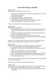 esio trot activities worksheet by v3884 teaching resources tes