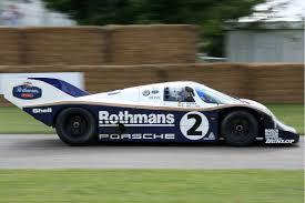 porsche rally car jump porsche 956 wikipedia