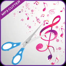 mp3 cutter apk mp3 cutter ringtone maker 1 6 télécharger l apk pour android