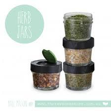 kitchen inspiring spice jars for your spice ideas u2014 saintlukebc org
