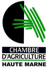 chambre agriculture 52 document sans nom