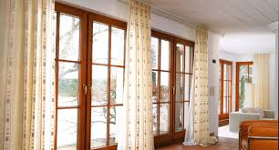 secured wood bamboo blinds tags bamboo curtains for balcony