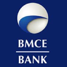 adresse siege bmce casablanca recrutement bmce bank maroc travail dans les banques marocaines