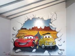 decoration chambre garcon cars decor decoration chambre garcon cars decoration chambre