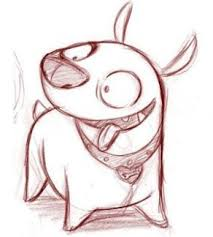 132 best drawing cartoon images on pinterest character design