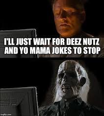 Dada Meme - yo dada imgflip