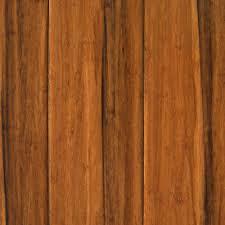 tecsun bamboo distressed strand woven carbonized handscraped 5