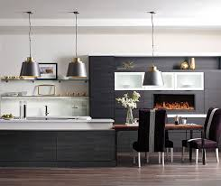 49 best cabinet schrock images on pinterest kitchen ideas
