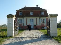 Kino Bad Windsheim Fränkisches Freilandmuseum Bad Windsheim Mapio Net