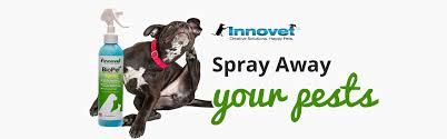 all biopel spray line