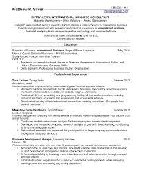 download resume template college student haadyaooverbayresort com