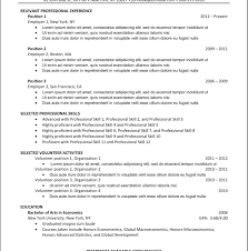 best resume format for freshers computer engineers pdf downloadable best resumermat pdfr freshers engineers study
