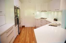 Modern Kitchen Designs Sydney Kitchen Images Sydney