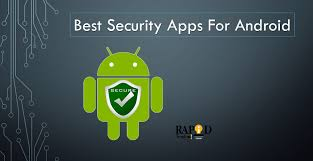 best security app for android best security apps for android top 10 android security app 2018