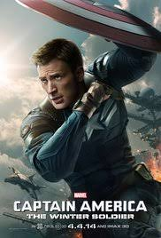 captain america winter soldier 2014 imdb