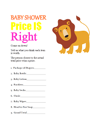 baby shower baby lamb baby shower theme what to write in a baby