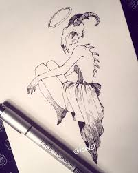 omg awesome tattoos pinterest doodle sketch deities and copic