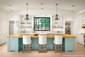 turquoise kitchen island turquoise kitchen island cottage kitchen dillon kyle
