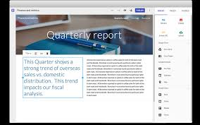 Google Sites  Build business websites quickly and easily